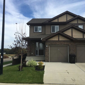 House For Rent in Greenbury, Spruce Grove