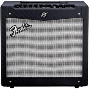Fender Mustang II v2 Guitar Amp