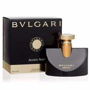 Bvlgari Jasmine Noir 100ml EDP for women