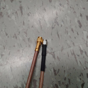 """6"""" to 120"""" RF Cables Kitchener / Waterloo Kitchener Area image 4"""