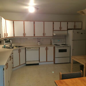 2 bedrooms app. for rent. Services included Gatineau Ottawa / Gatineau Area image 2