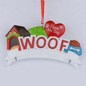 Wholesale Personalized Christmas Ornaments Supplier in Canada Kawartha Lakes Peterborough Area image 8