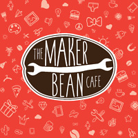 The Maker Bean is hiring baristas!