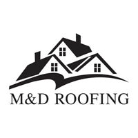 Shingle Roofing Company - Competitive Pricing
