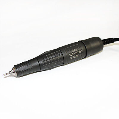 Dental 35k Rpm Marathon Electric Micromotor Motor Polishing Handpiece Fit N3 N7