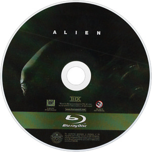 aliens collection.4 blu-ray movies.for all.$2.00 per movie.