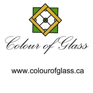 Stained glass windows , jewlery, repairs and more