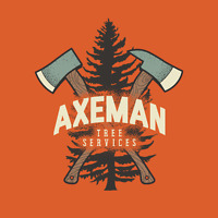 TREE SERVICES... TREE REMOVAL, TRIM & PRUNE, STUMP GRINDING!!!