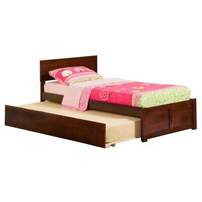 orlando twin platform bed