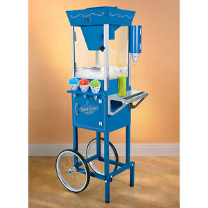 Cotton Candy Popcorn and Snowcone Machines for Rent Cambridge Kitchener Area image 2
