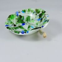 Glass Fusion Class (Sunday, March 12th)
