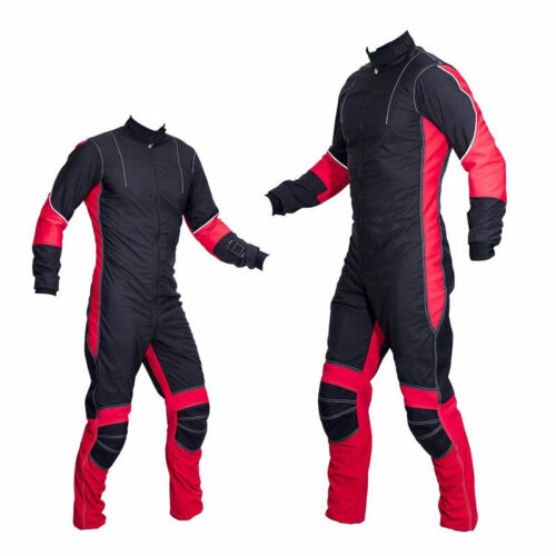 Latest Chilli Design Skydiving suit / Hot Selling Suit
