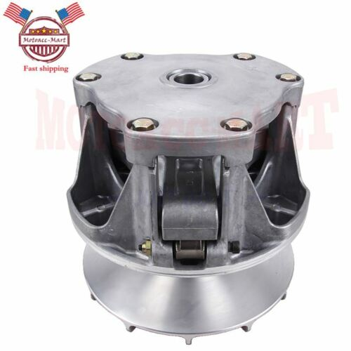 Primary Drive Clutch For Polaris 14-18 RZR XP//RZR S 1000 General 1000 1323068 US