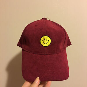 very cute hats(winter&baseball hat) offer cheap price