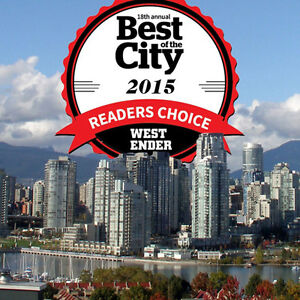 ** Why rent when you can buy with as little as 2.5% down?  ** Prince George British Columbia image 2