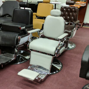 Barber, Styling, Chair, Hair, Shampoo, Dryer, Perm, Mat, Station