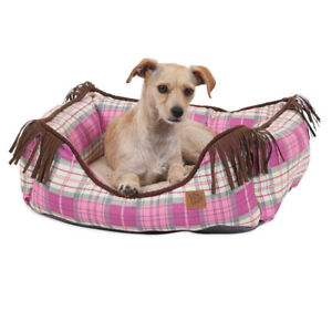 Muttnation Pet Beds 50% off!