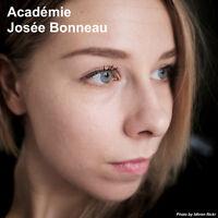 Cours École - maquillage permanent sourcils, lèvres, yeux