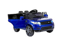 12v HSE Range Rover Style Child's ride on Jeep COMPACT SIZE NEW NXT GEN