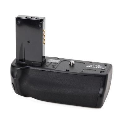 Olympus HLD-5 Power Battery Holder E-System - Vom Fachhändler Olympus Power Battery Holder