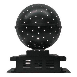 Star Ball Effect Light