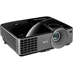 $440 BENQ MS500 Projector (Mint + All Cables)