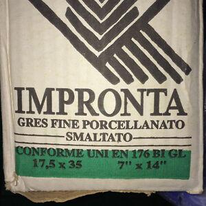 Fine Italian Porcelain Floor Tiles