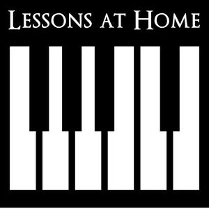 In Home Piano and Singing Lessons in Mississauga