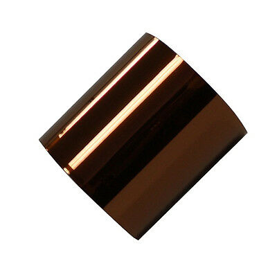 1 Mil Kapton Tape Polyimide - 4 X 36 Yds - Free Shipping - Ship From Usa