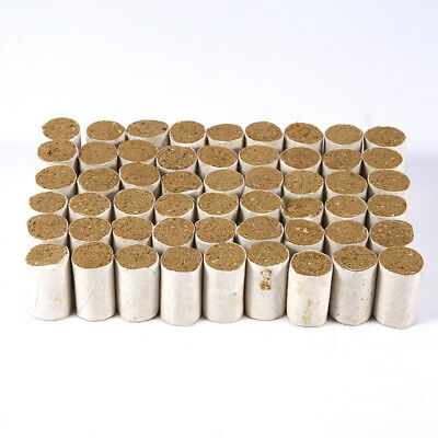 Tools Smoker Fuel Bee Hive Smoke Kit 54pcs Equipment Beekeeping Practical