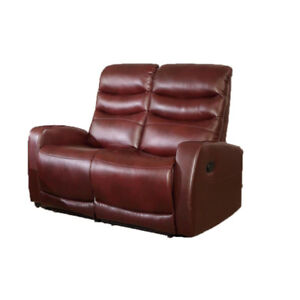 Recline Chair with Massage & Heat/ different colors and fabrics
