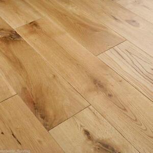 Solid Oak Flooring Flooring Ebay