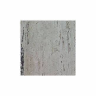 Silk Veincut Filled Honed Travertine Tile 600x300x12mm Banksmeadow Botany Bay Area Preview