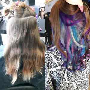 Discount Hair Services! London Ontario image 4