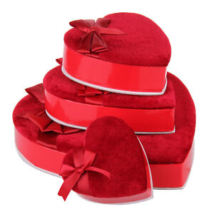 Wedding Favour Boxes | eBay