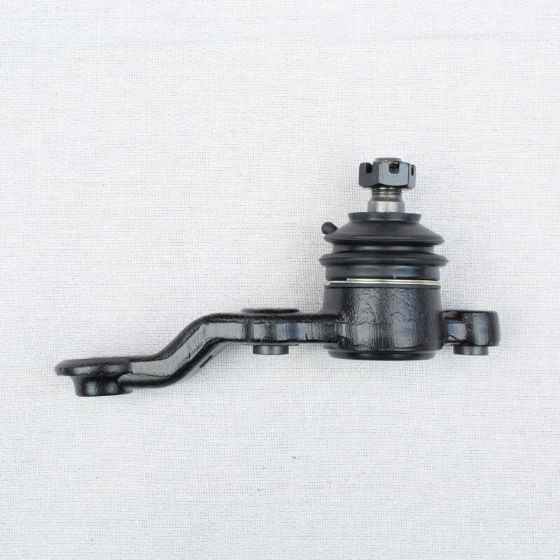 Lexus IS200 / IS300 1999 - 2005 Offside (right) Front Lower Ball Joint x 1