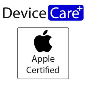 Need an iPhone repair? Our technicians are Apple Certified!