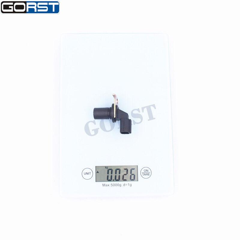 Crankshaft Position Sensor for Mazda 3 5 6 Protege CX-7 G4T00190 | eBay
