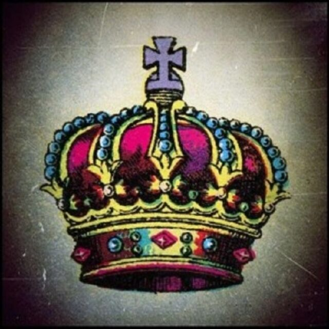 Tia Carrera - The Quintessential  CD  5 Tracks  Rock  Neuware