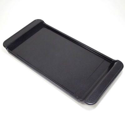 DG61-00563A Samsung Plate-Griddle Fx710Bgs A Genuine OEM DG6