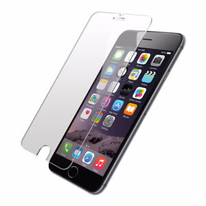 Apple Tempered Glass Screen Protector Iphone 5/5s/6/6s/6plus Edmonton Edmonton Area image 3