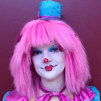 Facepainting, animal balloons & magic shows! Let the fun begin!