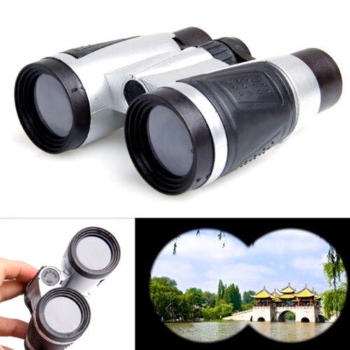 6 x 30 Binoculars Telescope Zoom Day Night Vision Outdoor Travel Hiking-Hunting