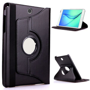 Brand New Cases for Ipad Pro 12.9 inch