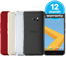 HTC 10 - 32GB 64GB Unlocked SIM Free Various Colours