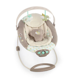 Ingenuity - The Gentle Automatic Bouncer - Gently Used