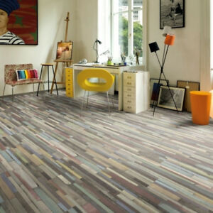 Laminate & Vinyl Plank Installations For Less!
