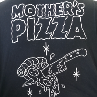 MOTHER'S PIZZA CHEF NEEDED