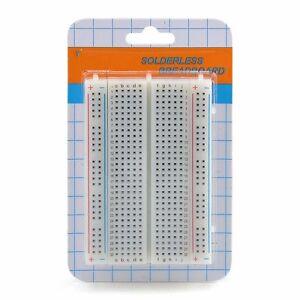 400-Points-Mini-Solderless-Breadboard-Protoboard-PCB-Test-Board-83x55m-400-Holes
