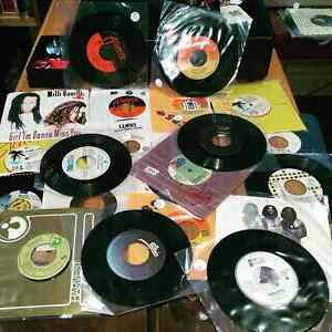 Buying Vinyl Records and quality stereo equipment London Ontario image 5